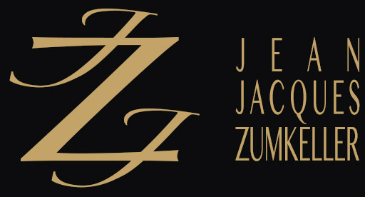 Jean-Jacques Zumkeller