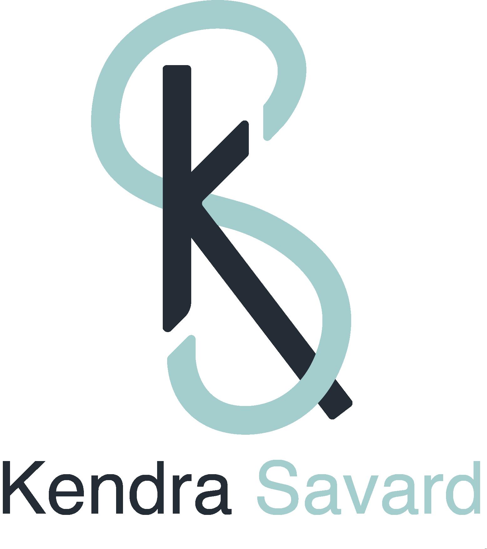 Kendra Savard