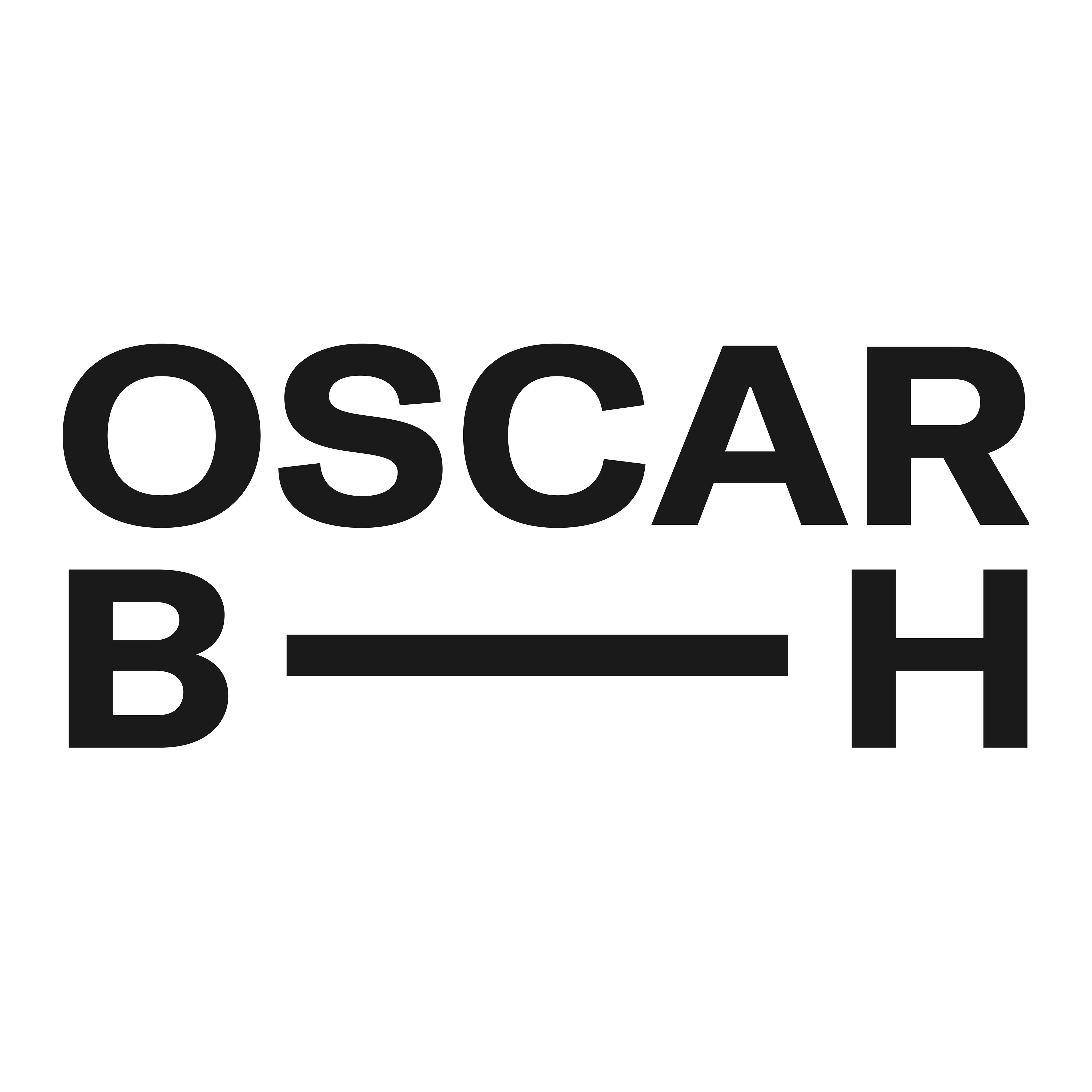 Oscar Briscall-Harvey