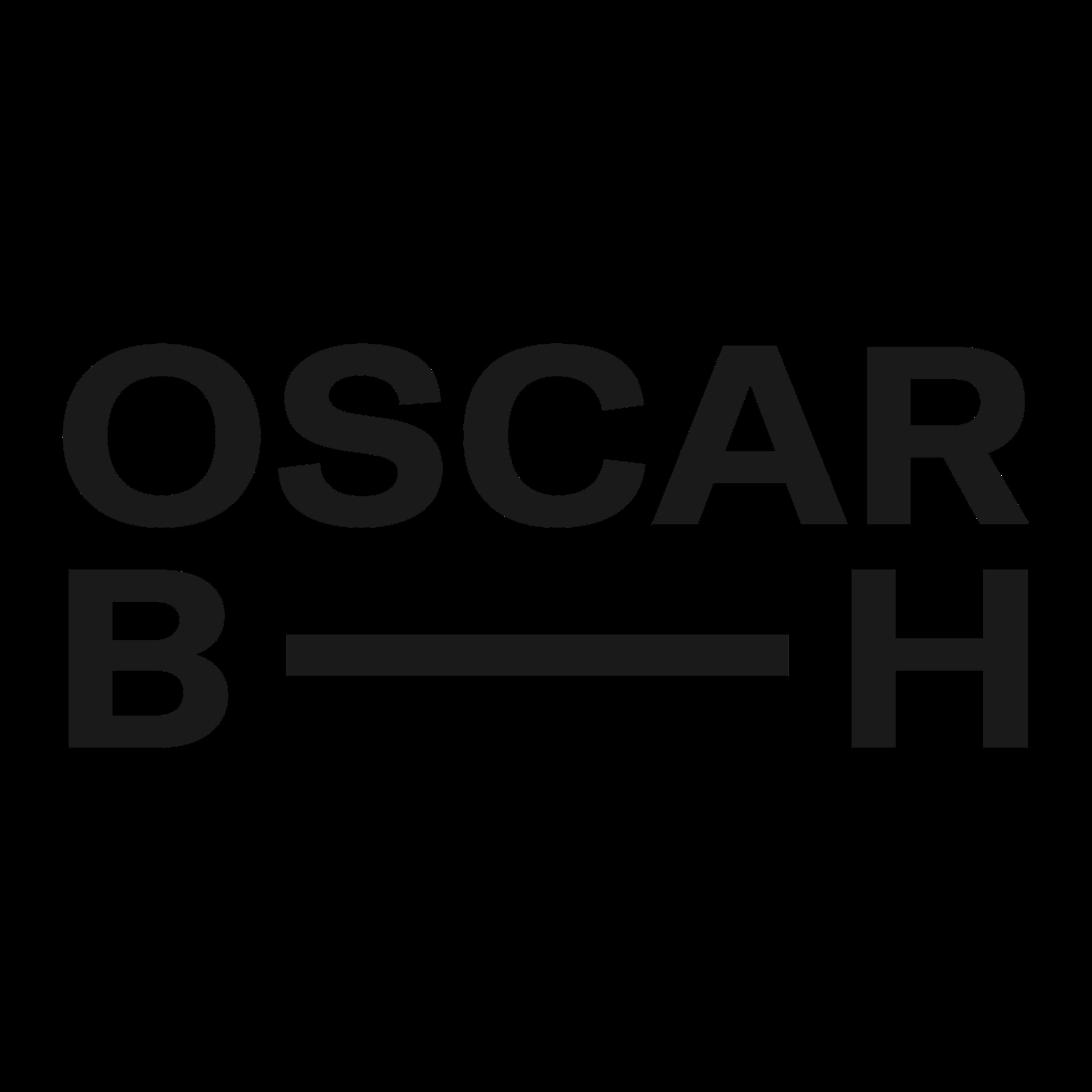 Oscar Briscall-Harvey