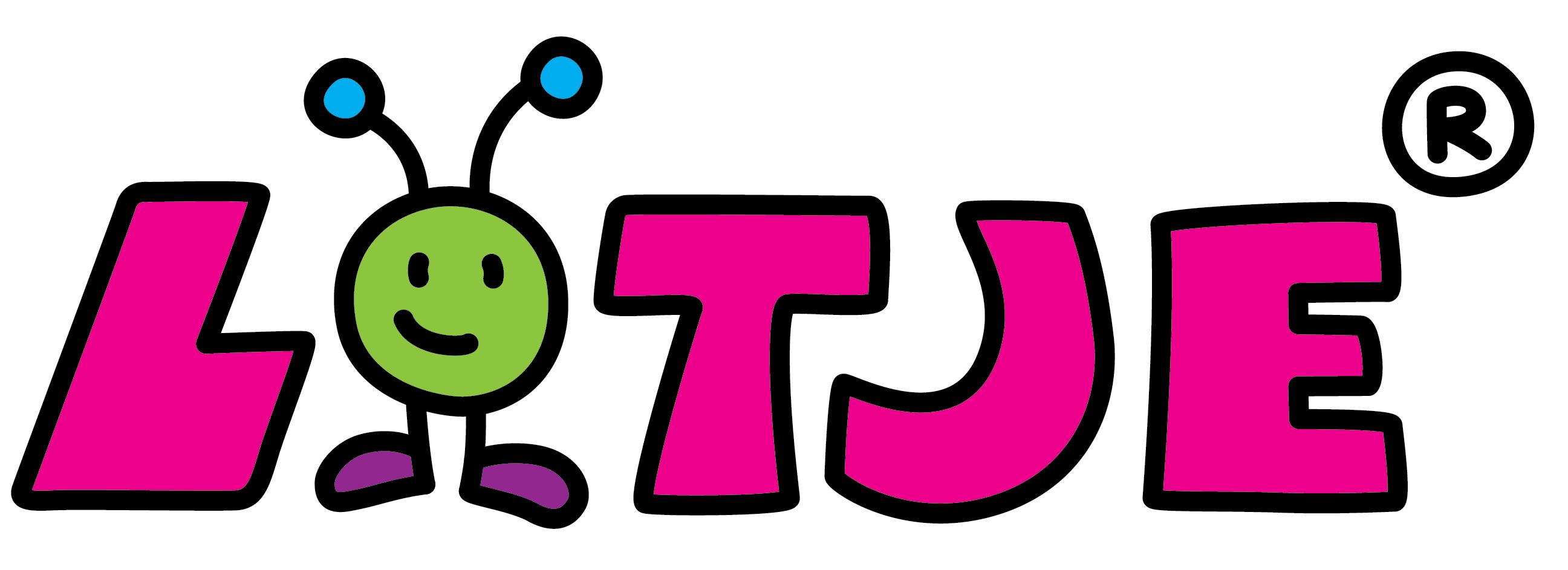 Lotje