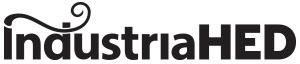 IndustriaHED Branding