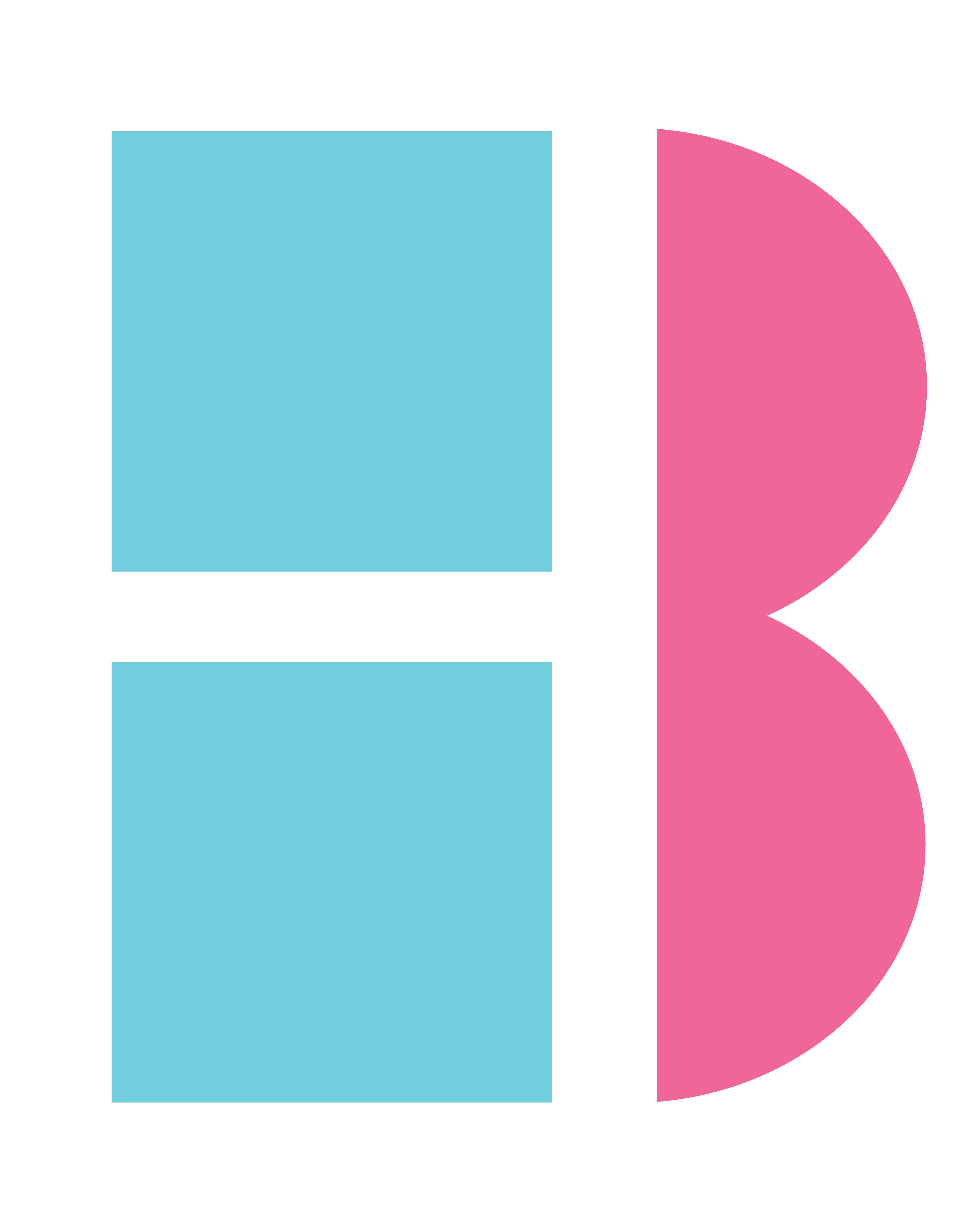 Heather Bierema Logo