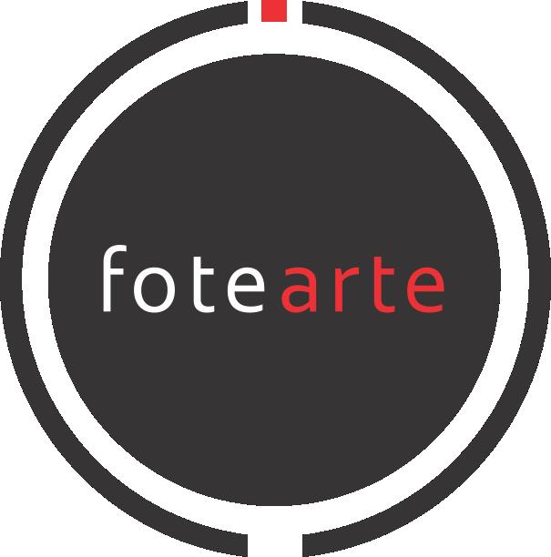 FoteArte