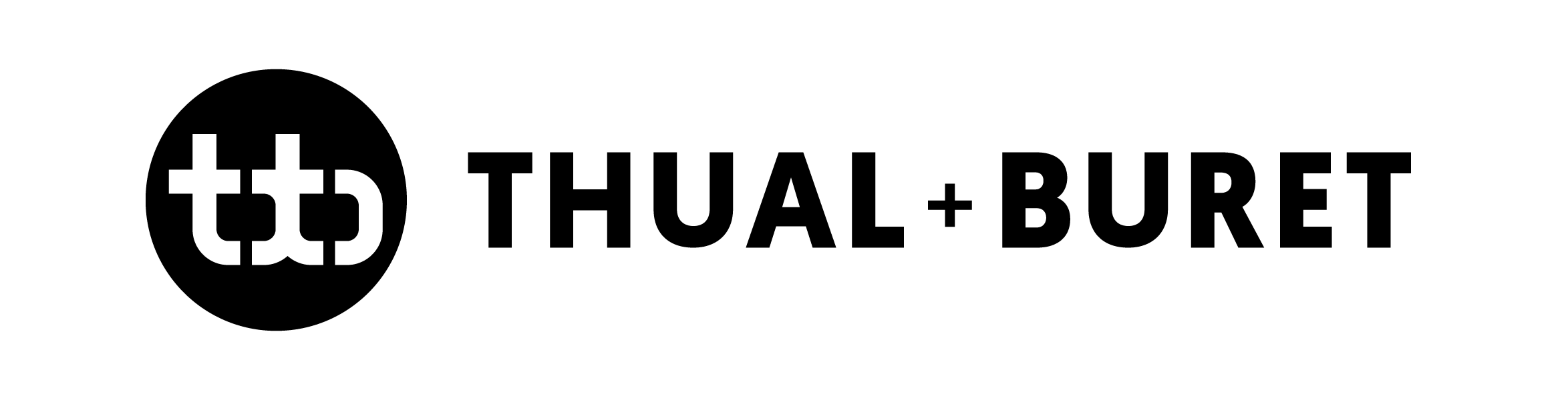 THUAL+BURET