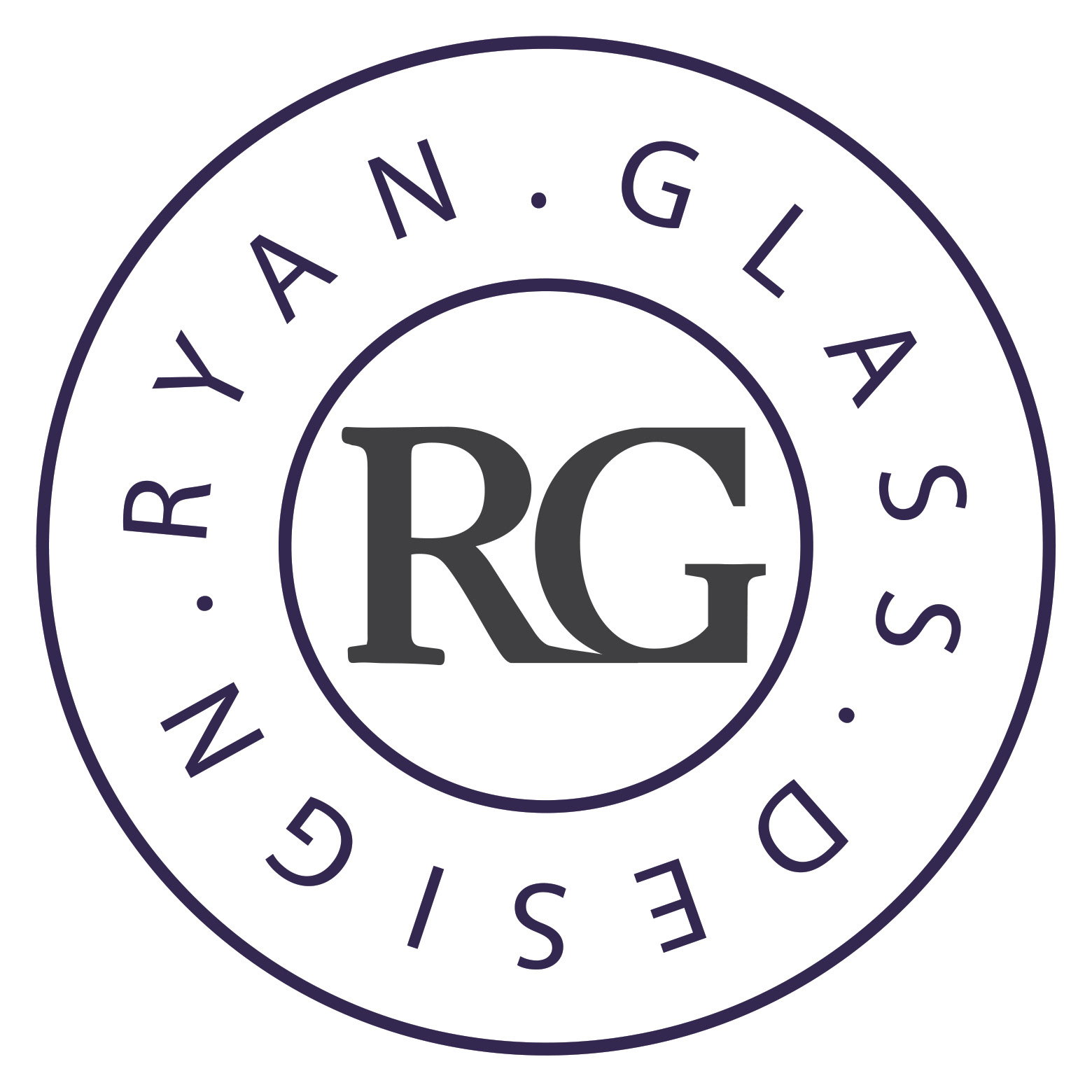ryan glass