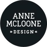 Anne McLoone