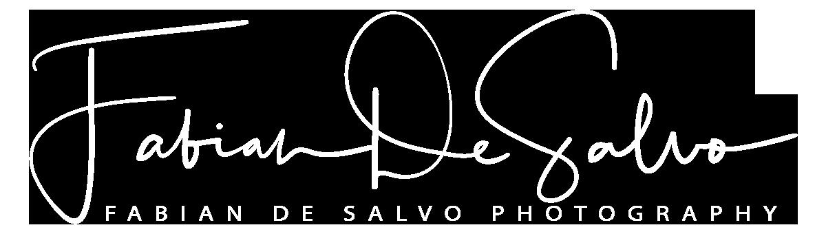 Fabian De Salvo