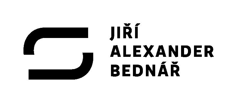 Jiří Alexander Bednář
