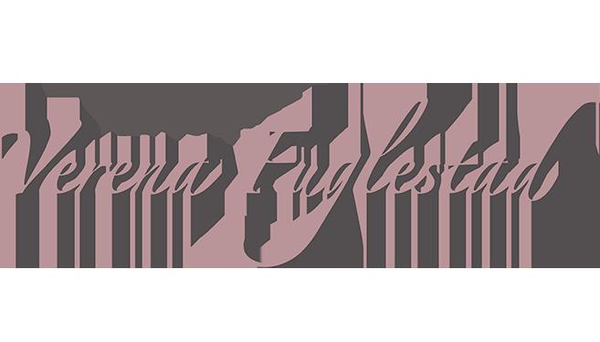 Fotograf Verena Fuglestad, fotograf sandnes, fotograf stavanger