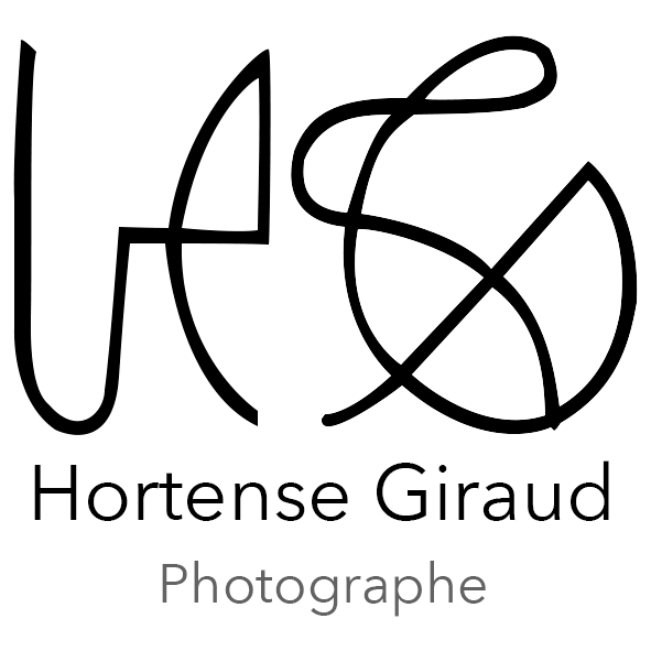 hortense giraud