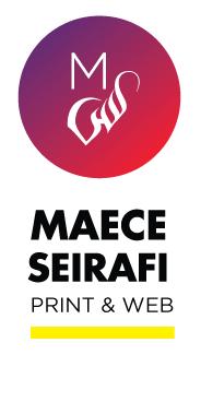Maece Seirafi