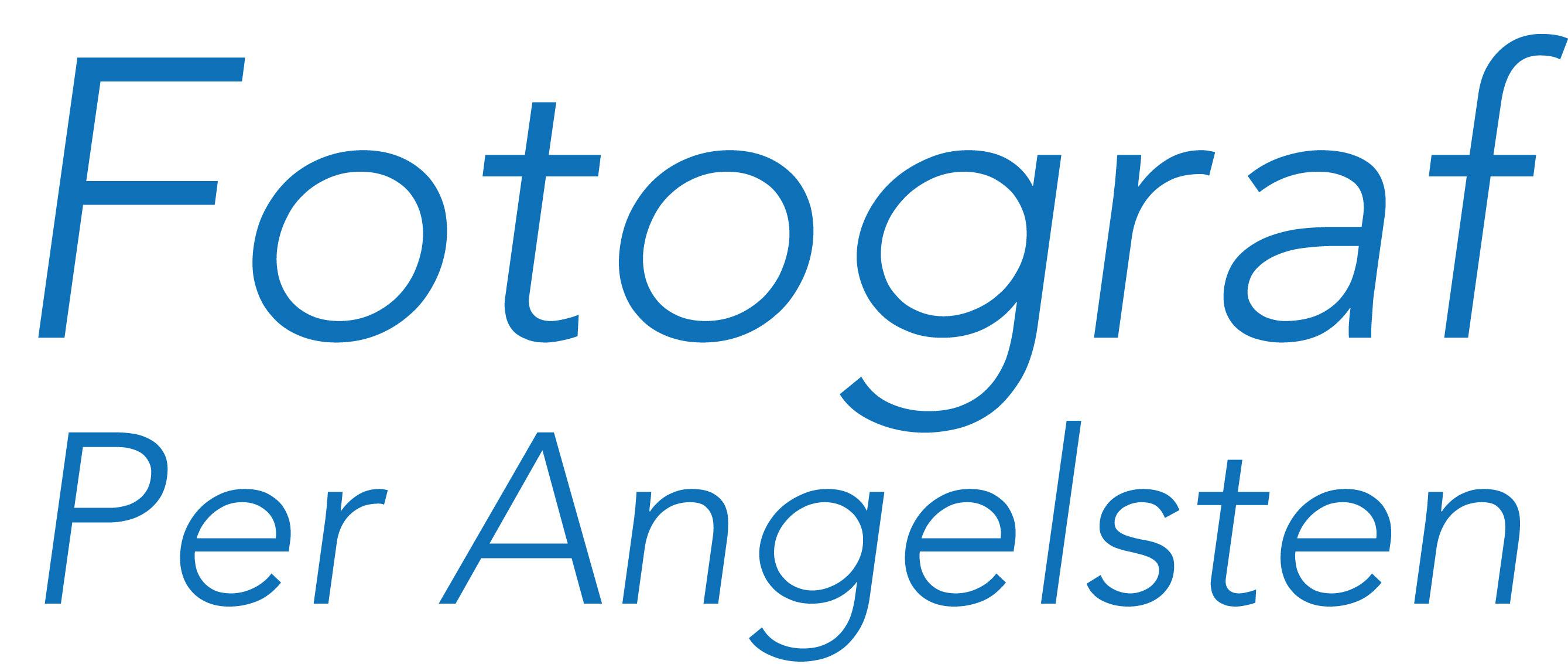 Per Angelsten