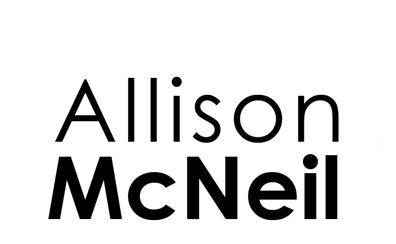 Allison McNeil