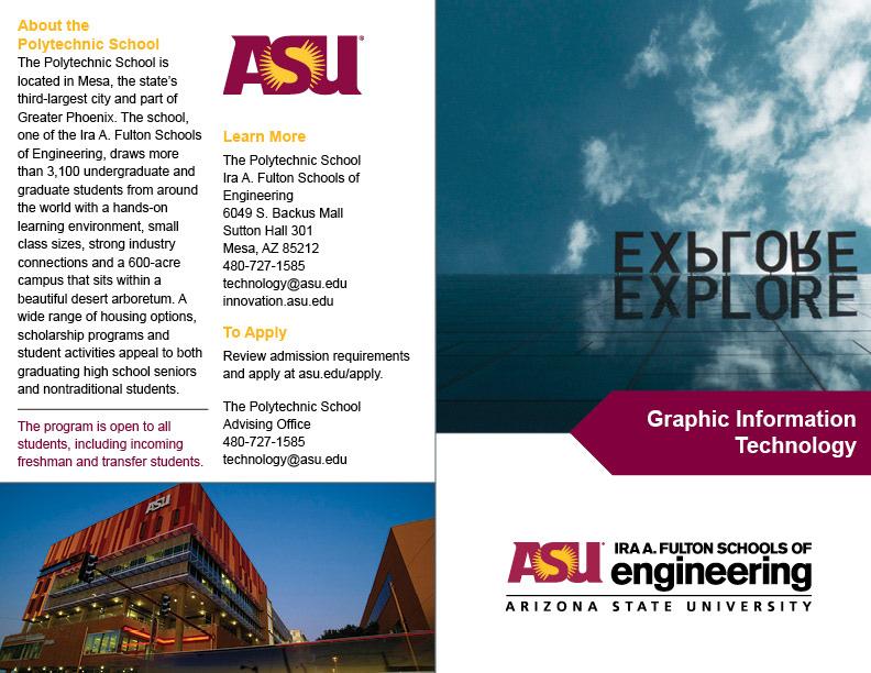 Pleasant Brynn Eenigenburgs Portfolio Arizona State University Download Free Architecture Designs Intelgarnamadebymaigaardcom