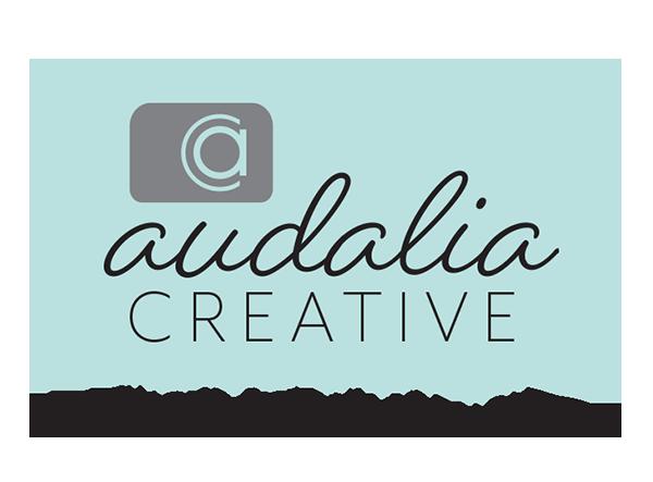 Audalia Creative