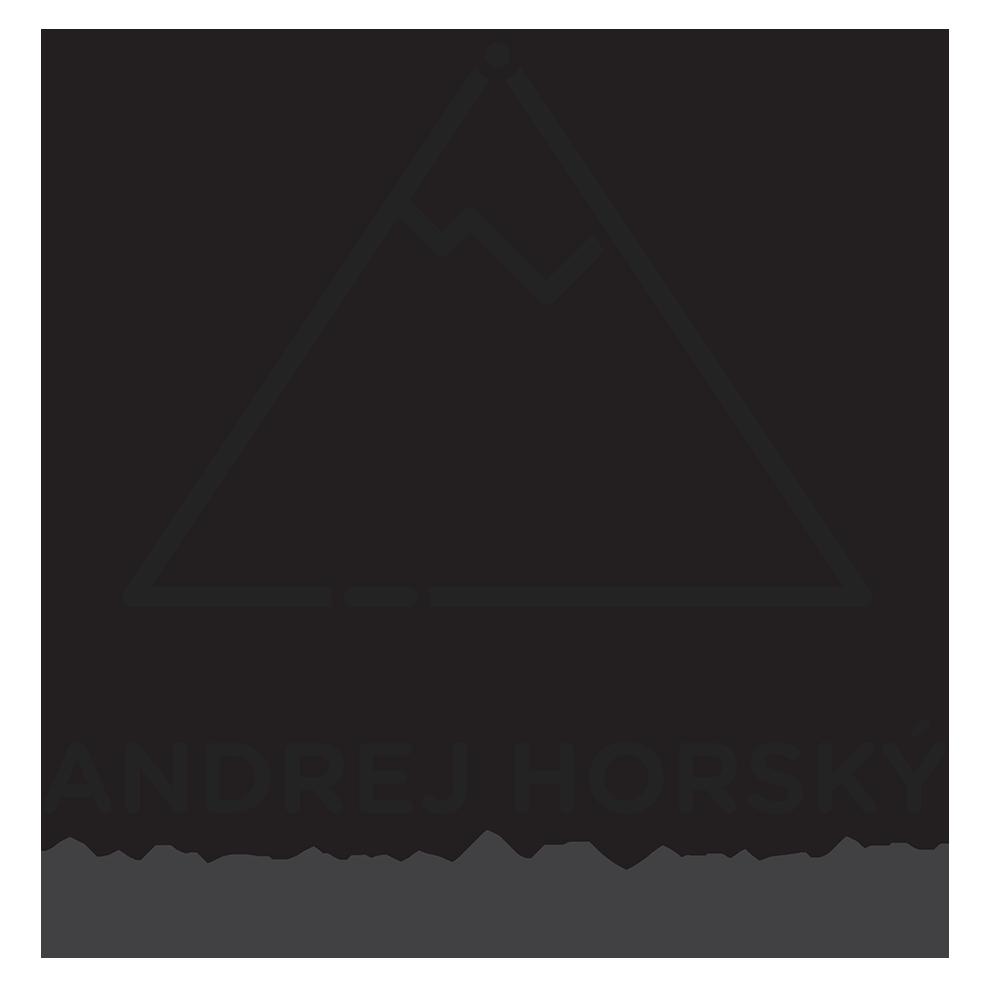 Andrej Horsky