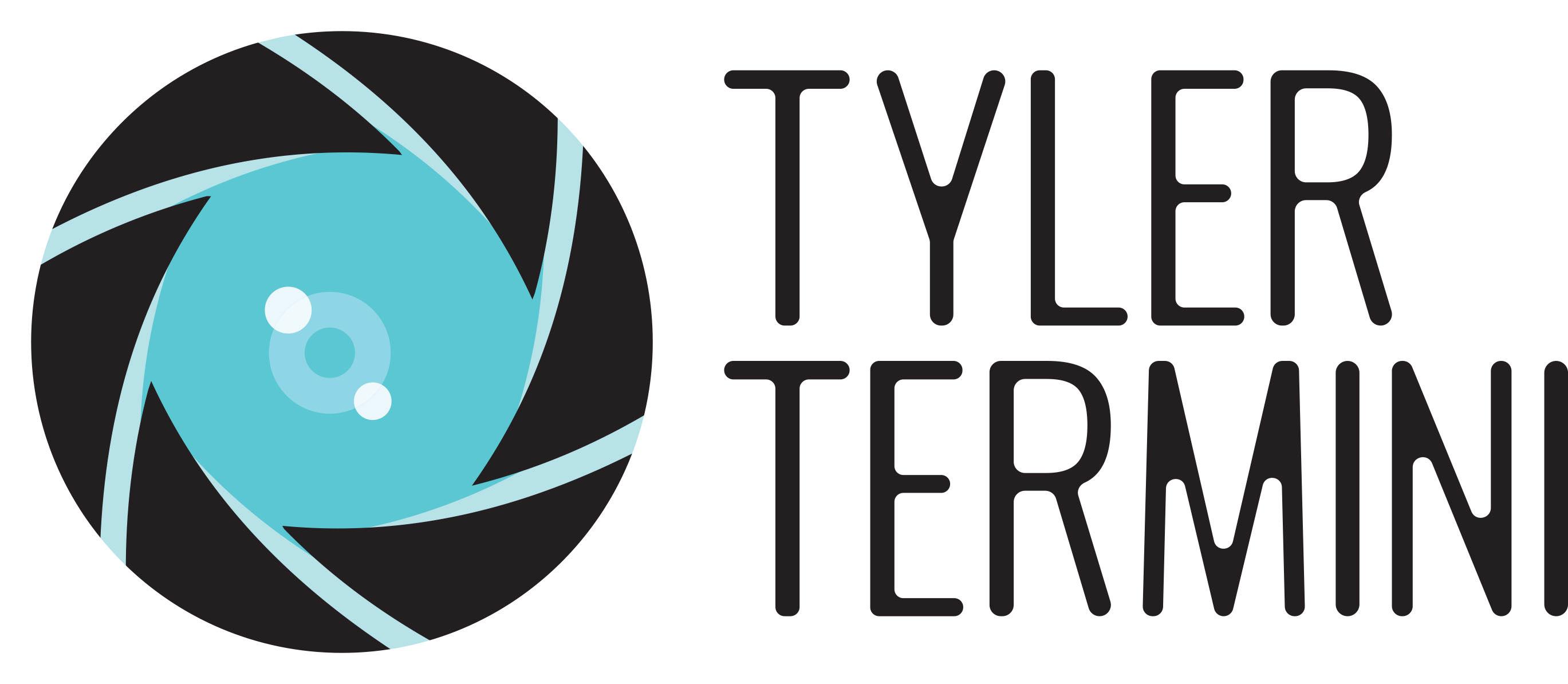 Tyler Termini