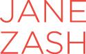 Jane Zash