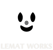 LEMAT WORKS