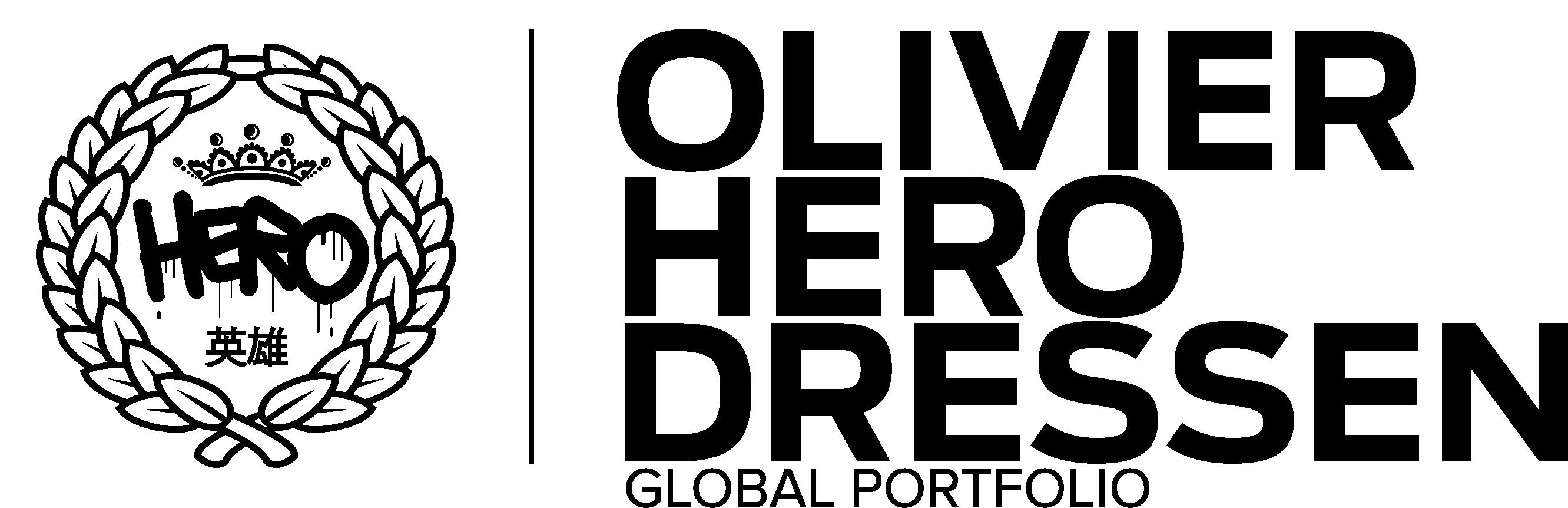olivier dressen