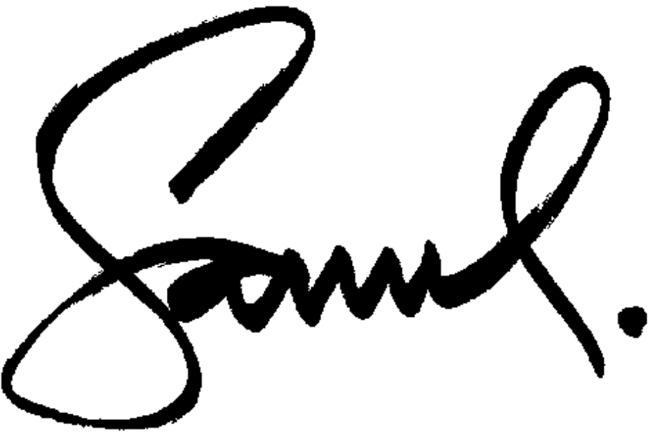 samuel iannucci