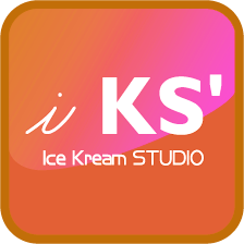iK S' - ice Kream STIDOP