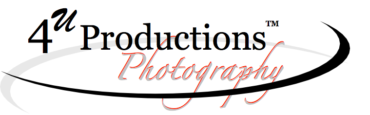 4uProductions Photography