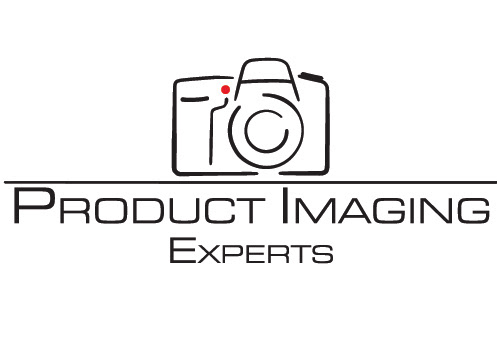 Product Imaging Experts