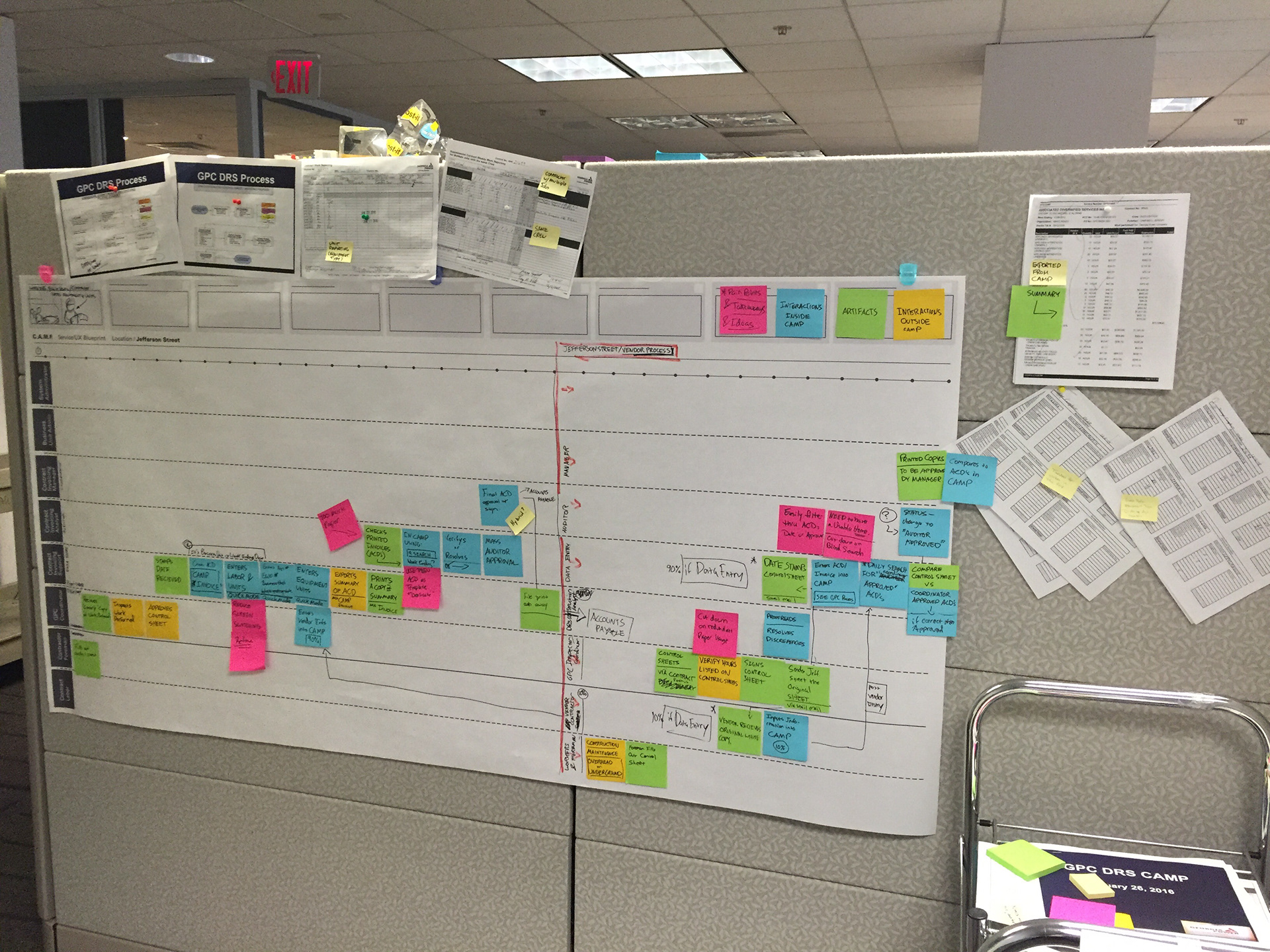 Louis finklestein contract activity management system we took the time to co create extensively and our whole department would get together to see our war corner i love incorporating service methods in the malvernweather Gallery