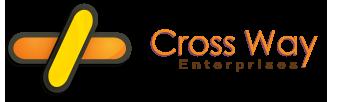 Crossway Enterprises