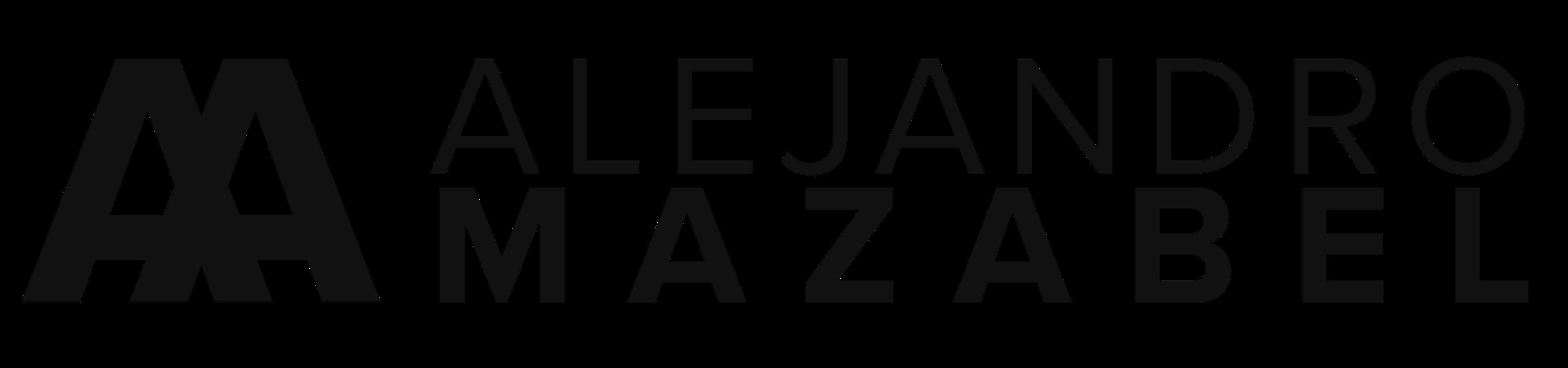 Alejandro Mazabel