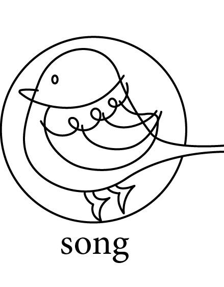 Song Tang