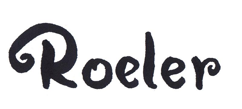 Roeler