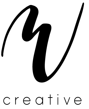 Eva Whalen Creative