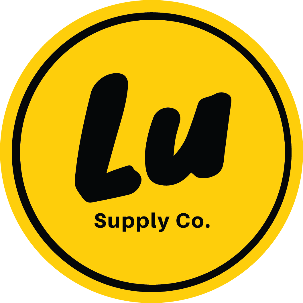 LU SUPPLY CO.