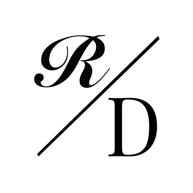 Rey Design Co.