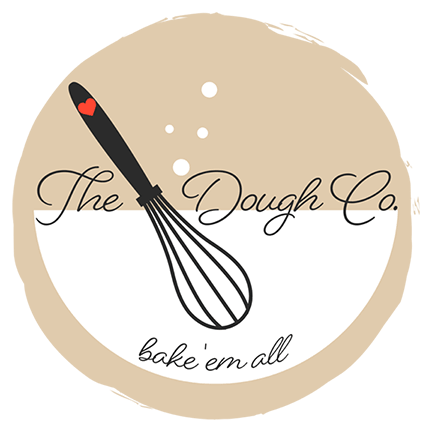 The Dough Co.