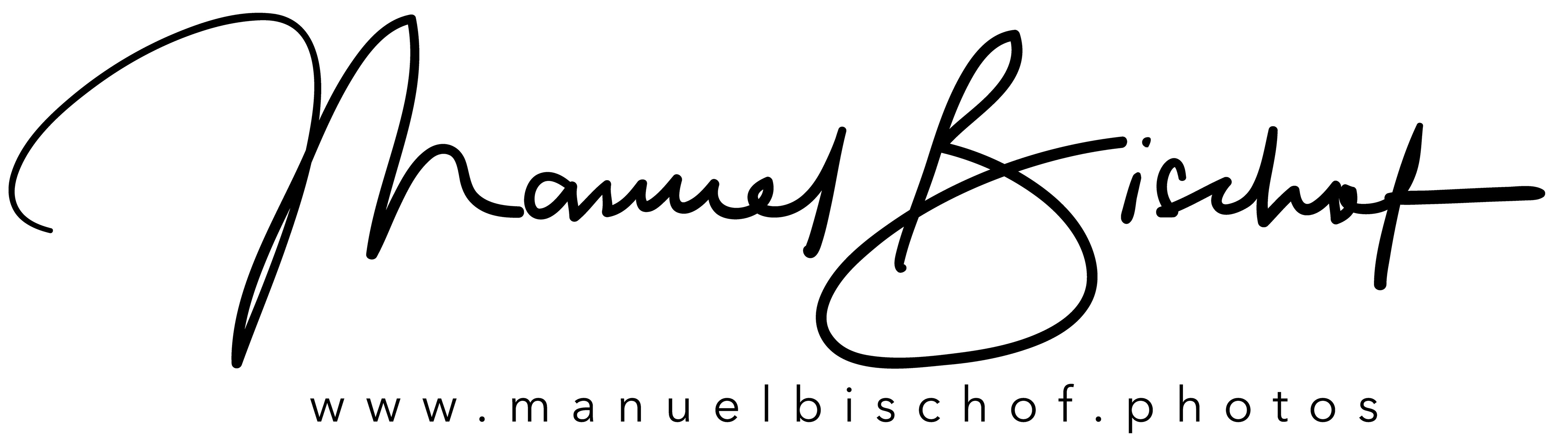 Manuel Bischof