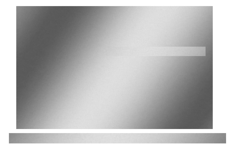 Branding By Legacy
