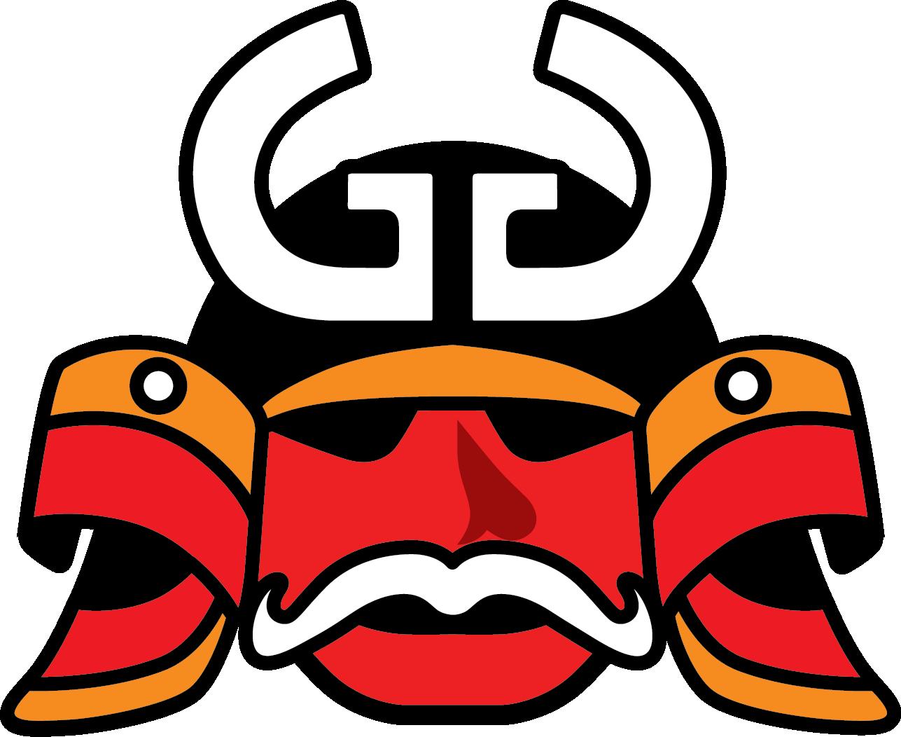 masa yoshi