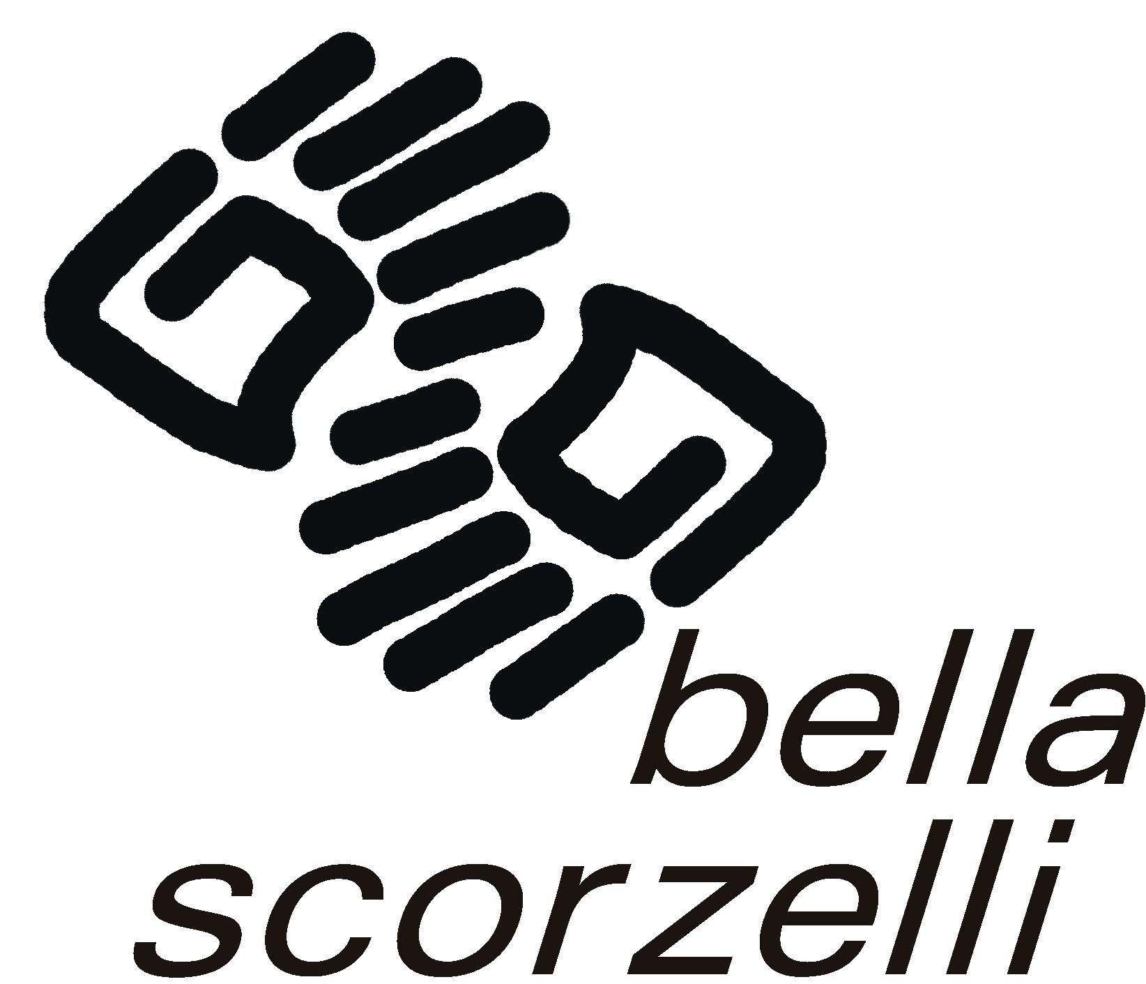 Bella Scorzelli