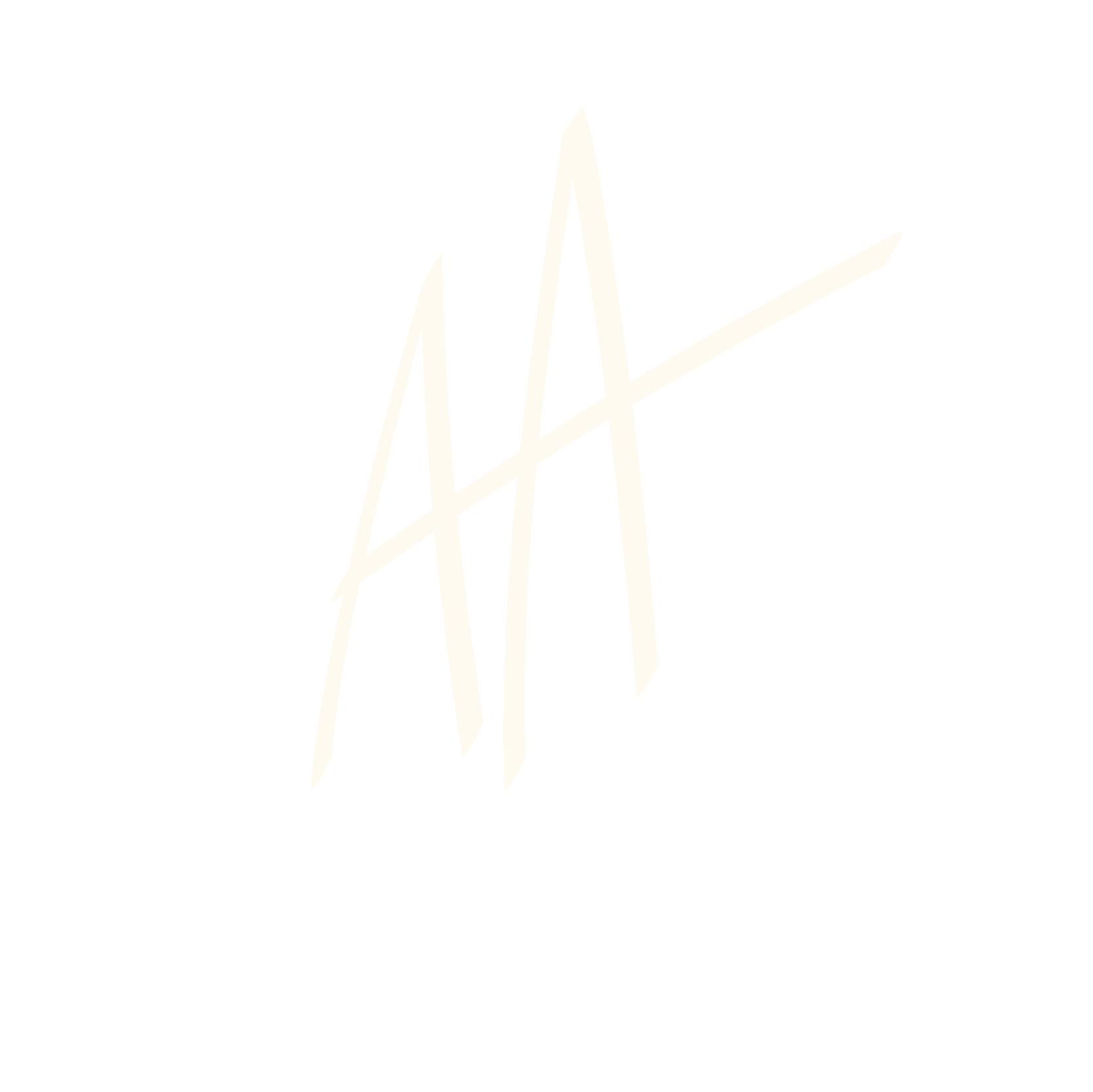 Astrid Agerskov