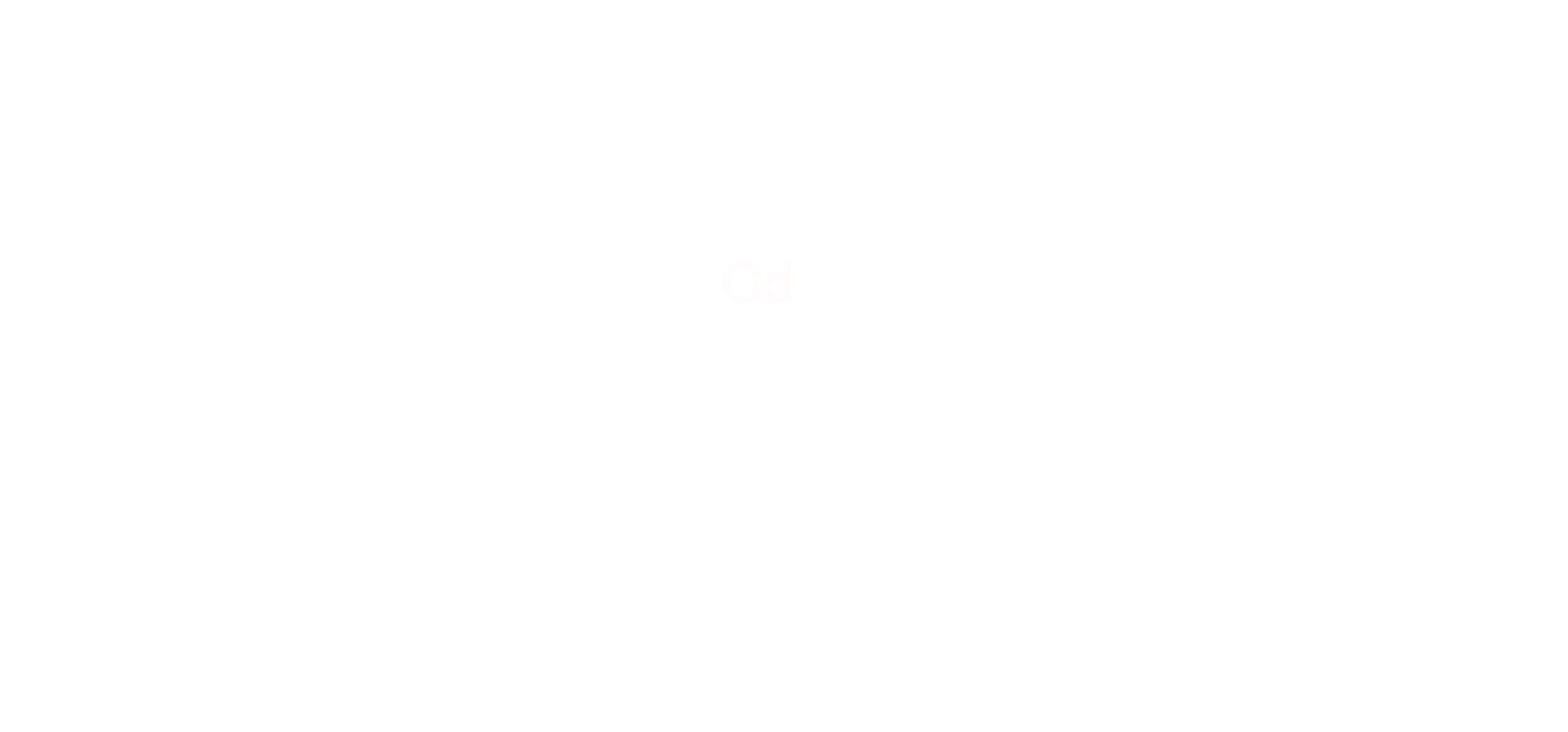 Teodoro Corbo