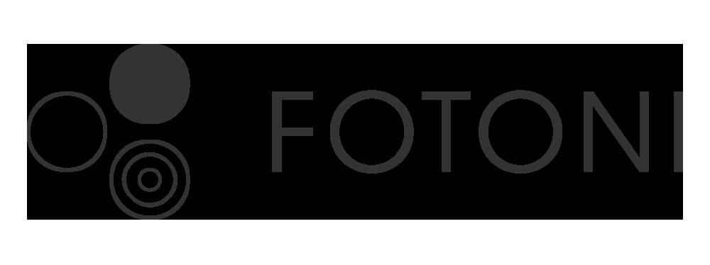 fotoni packshot