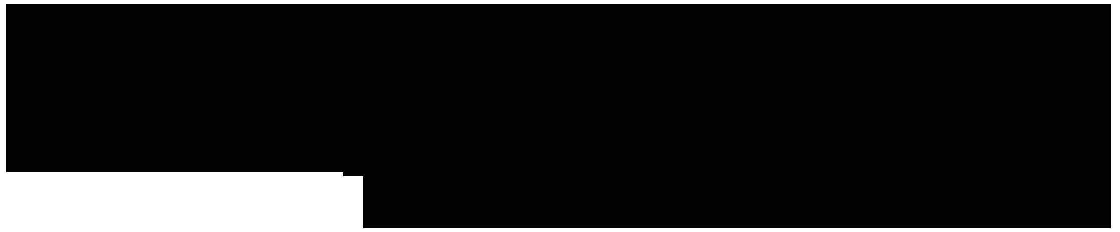 Montepulciano Art Agency