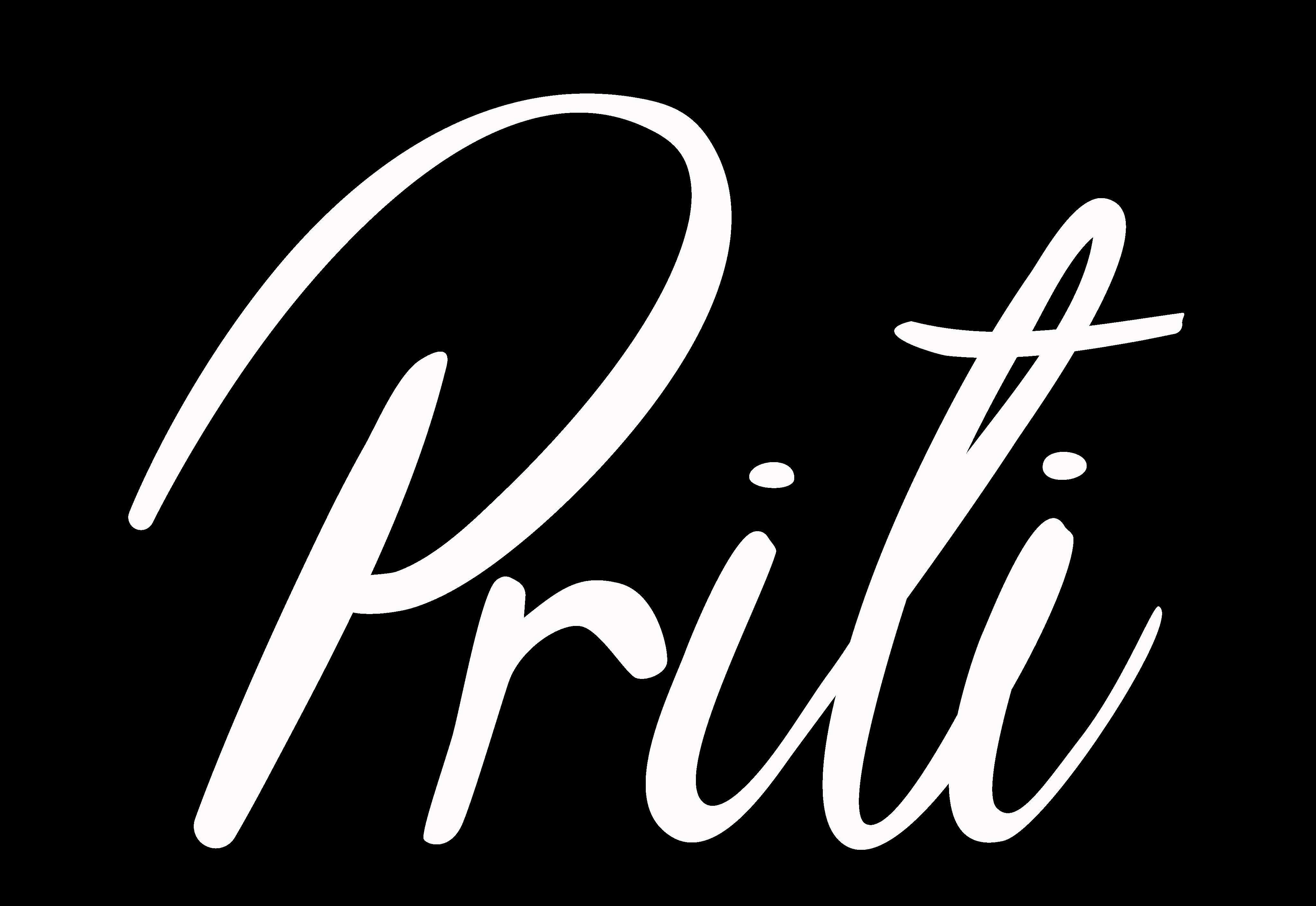 Priti Designs