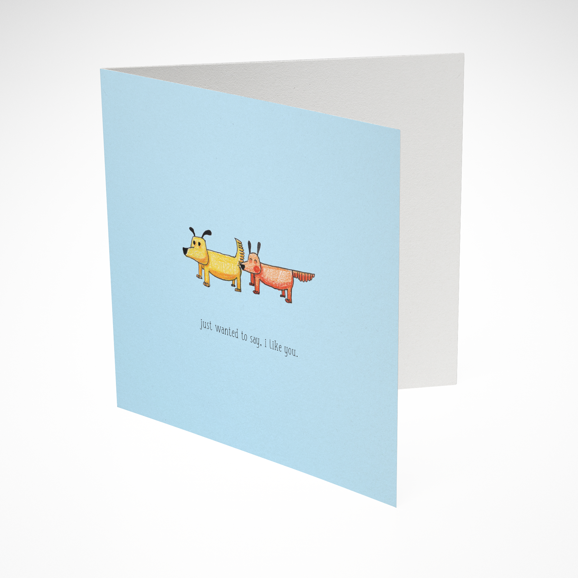 Fintan wall design illustrated greeting cards illustrated greeting cards m4hsunfo