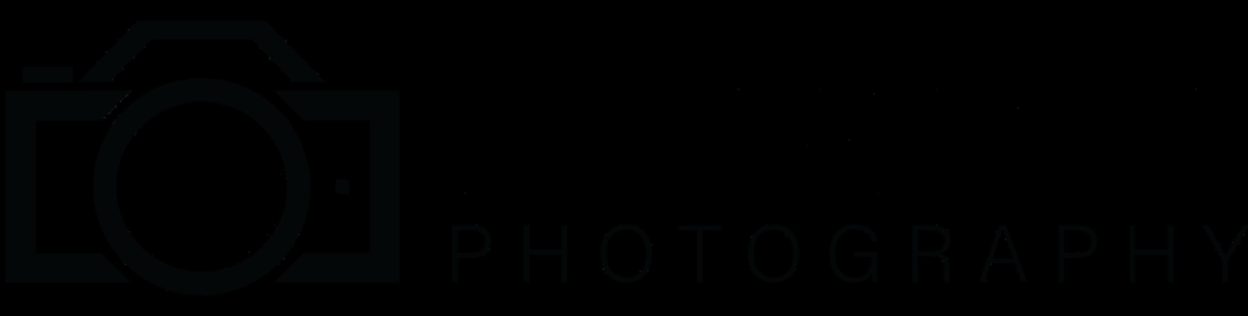 Philip Scheetz Photography