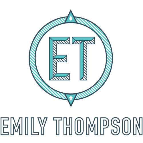 Emily Thompson Design